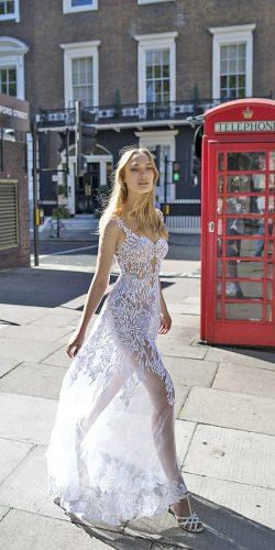 riki dalal mayfair wedding collection 3