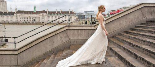 riki dalal mayfair bridal collection main
