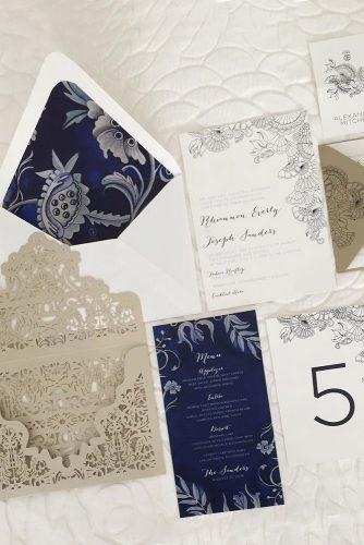 winter wedding stationery 4