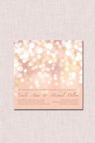 winter wedding stationery 3