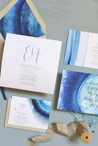 wedding invitations winter details 3