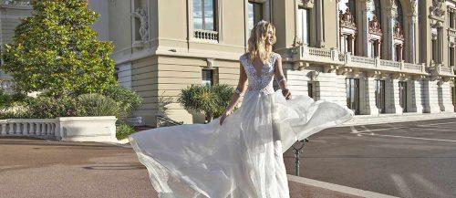 alessandra rinaudo bridal collection main