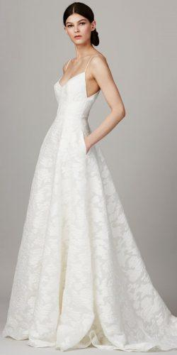 wedding dresses similar to jolie 2