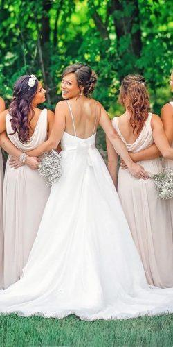 wedding dresses similar to jolie 3