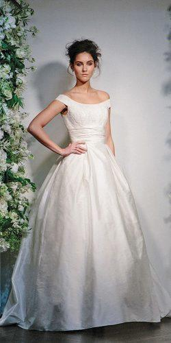 wedding dresses in the style of angelina jolie 6