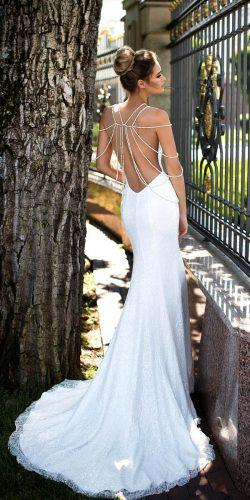 ida torez bridal collection 1