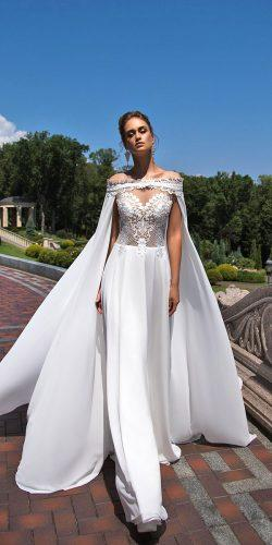 ida torez bridal collection 3