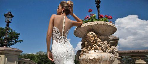 ida torez bridal collection main