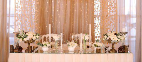 mirror wedding ideas main