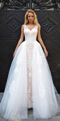 oksana mukha wedding dresses 1