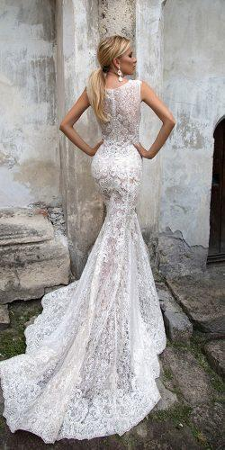 bridal gowns by oksana mukha 4