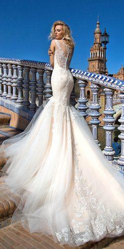 wedding dresses by oksana mukha 5