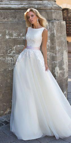 wedding dresses by oksana mukha 6