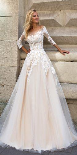 oksana mukha lace long sleeve wedding dresses 5