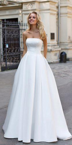 oksana mukha wedding dresses 6