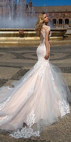 oksana mukha wedding dresses 2
