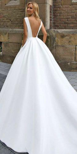 oksana mukha wedding dresses 4