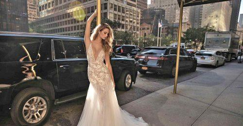 berta bridal collection 2017 wedding dresses main
