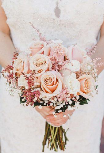 bridal bouquet shapes blush round bouquet chshfredericksphoto