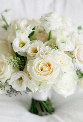 bridal bouquet shapes nosegay white bouquet rachelaclingen