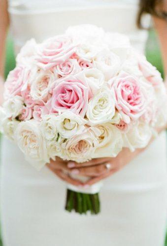 bridal bouquet shapes tender nosegay bouquet manwithaplan at