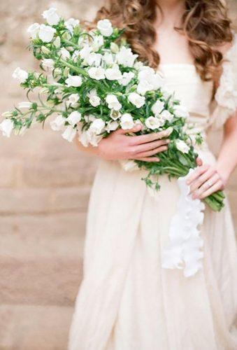 bridal bouquet shapes white pageant bouquet elizabeth messina