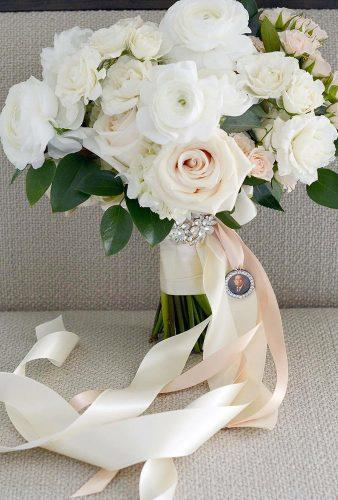 bridal bouquet shapes white wedding bouquet luxepetals