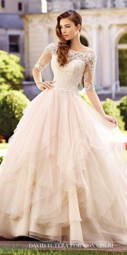 wedding dresses by david tutera 2