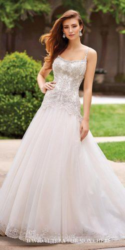 david tutera wedding dresses 1