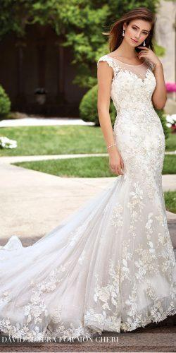 wedding dresses by david tutera 3