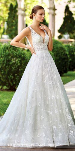 david tutera wedding dresses 2