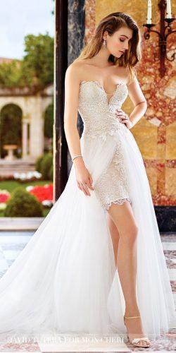 david tutera wedding dresses 3