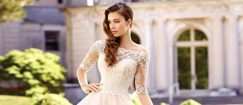 david tutera wedding dresses main