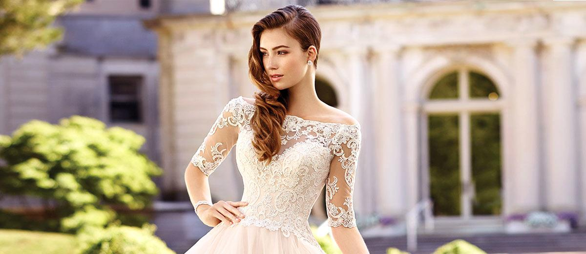David tutera wedding dresses 2017 for mon cheri bridal page 4 of 4 david tutera wedding dresses 2017 for mon cheri bridal junglespirit Images