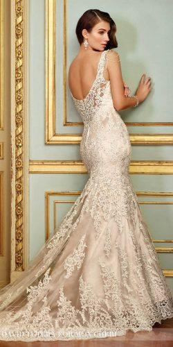 wedding dresses by david tutera 4