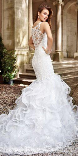 wedding dresses by david tutera 5