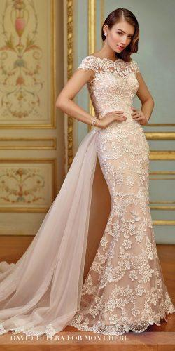 wedding dresses by david tutera 6