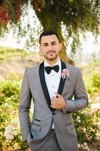 groom grey suits 2