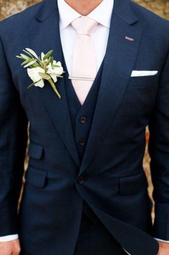 groom suits 4