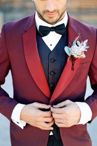 groom purple suits 4