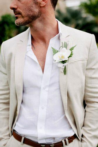 groom white suits 2