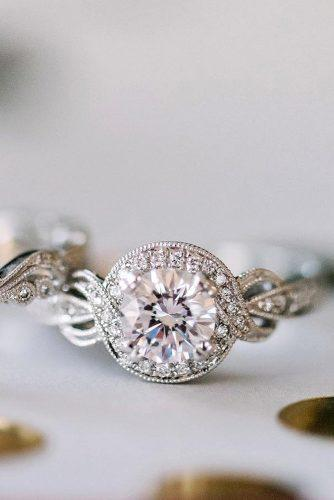 engagement rings by kirk kara 6