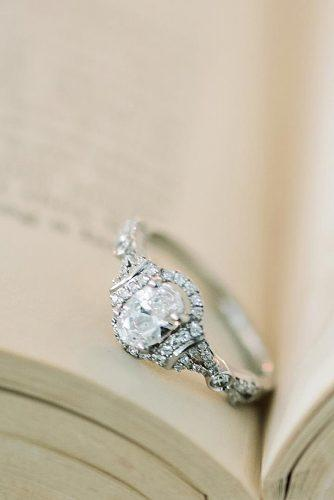 diamond engagement rings by kirk kara 5