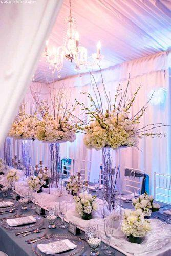 wedding centerpieces 3