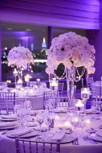 wedding centerpieces 1