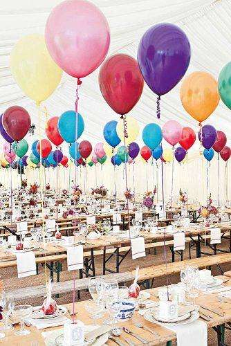 wedding-receptions-decor-with-big-balloons-victoria-dawe