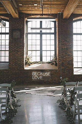 wedding-receptions-decorate-reception-with-neon-letters-rebekah-jackson-photography