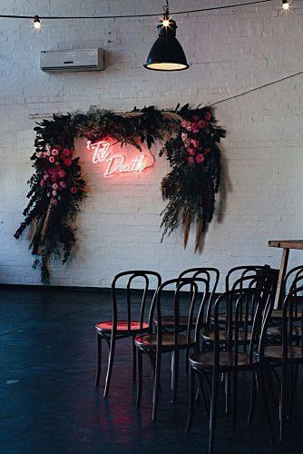 wedding-receptions-decorate-reception-with-neon-letters-sayher-heffernan