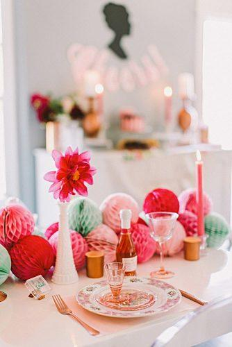 wedding-receptions-honeycomb-balls-at-reception-decor-cameron-ingalls-photography