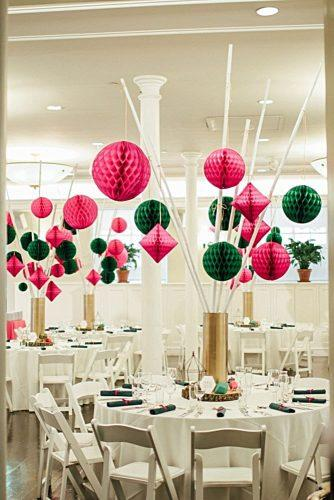 wedding-receptions-honeycomb-balls-at-reception-decor-steven-stauffer-photography